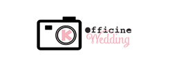 OfficineK Wedding